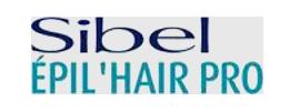 sibel-epil-hair-pro