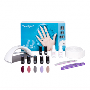 smart set premium filozofiawlosa